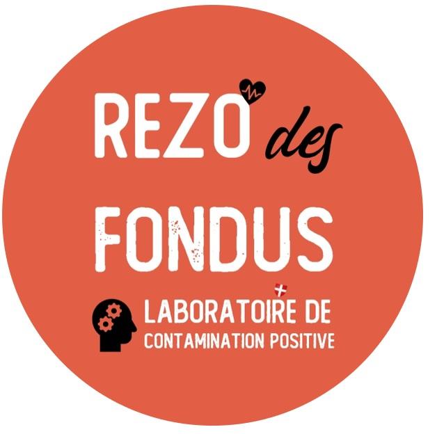 https://www.rezodesfondus.com/wp-content/uploads/2020/06/logo-rond-contamination-positive.jpg