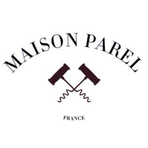 Logo-carré-Maison-parel
