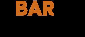 obarxo-logo-quadri-orange