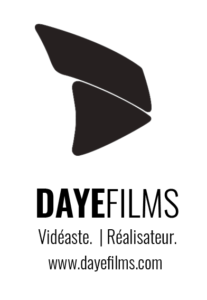 Logo_Complet