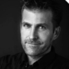 Illustration du profil de Emmanuel Cagnart