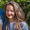 Illustration du profil de Leslie Trillot