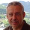Illustration du profil de Eric BAETENS