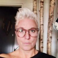 Illustration du profil de Anne-Fleur DELPLACE