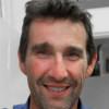 Illustration du profil de Franck MAMON - Club d'Affaires Protéine - Asso 60 000 Rebonds