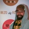 Illustration du profil de Houssine Khald
